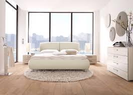 schlafzimmer wei beige wohndesign 2017 herrlich coole dekoration schlafzimmer beige