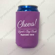 wedding can koozies koozie printing bottle koozies wedding can koozies personalised