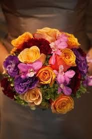 Wedding Flowers Houston Colorado Inspired Garden Wedding In Houston Texas Inside Weddings