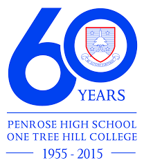 celebrating 60 years one tree hill college celebrating 60 years