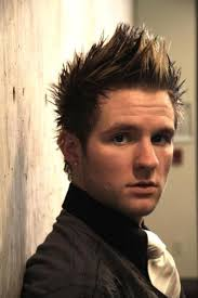 pic of back of spiky hair cuts short spiky hairstyles for guys svapop wedding the cool short