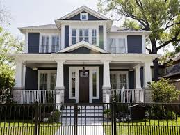 Curb Appeal Usa - exterior design services company usa feng shui style