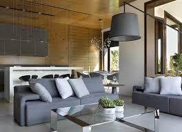 Wohnzimmer Mit Essplatz Einrichten Wohnzimmer Romantisch Einrichten Fabulous Wohnzimmer Romantisch
