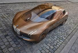 futuristic cars interior concept cars of the future photos business insider