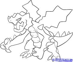 pokemon eevee coloring pages draw eevee pokemon draw