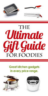 best kitchen gift ideas best 25 gifts for foodies ideas on pizza