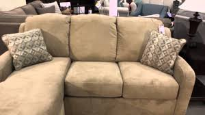 Ashley Furniture Sofa Chaise Circa Taupe Sofa Chaise By Ashley Furniture Youtube