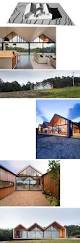 Home Architecture Best 25 Prefab Ideas That You Will Like On Pinterest Small