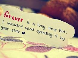 Perfect Love Quote by Cute Love Quotes 5
