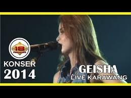 download lagu geisha versi reggae mp3 7 99 mb download lagu geisha versi reggae stafaband download