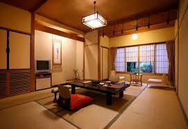 chambre japonaise chambre japonaise tatami futon de sol efutoncovers
