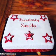 black german chocolate cake for wife birthday wish with name