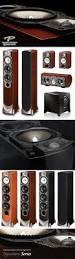 kenwood home theater system 74 best true hi fi images on pinterest loudspeaker audiophile