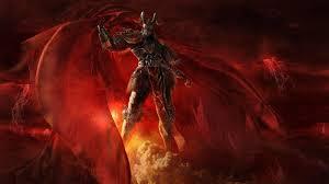 halloween background devil ow13 devil wallpapers awesome devil backgrounds wallpapers gg yan
