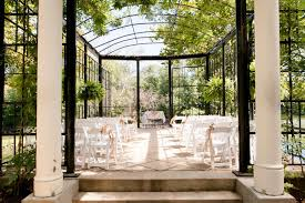 wedding venues in st louis mo outdoor wedding venues st louis wedding venues wedding ideas and
