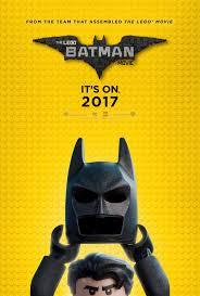 the lego batman movie 2017 dan the man u0027s movie reviews