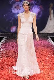 candlelight wedding dresses pettibone wedding dresses fall 2014 bridal runway shows