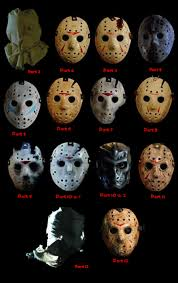 Jason Voorhees Memes - image jason voorhees gif slipknot wiki fandom powered by wikia