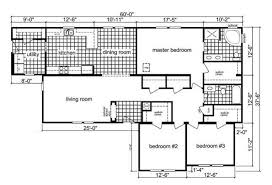 Modular Home Floor Plans Nc | the silverdale modular home floor plan energy efficient modular