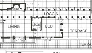 ennis house floor plan images u2013 idea home and house