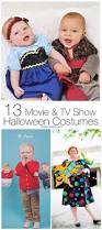 1010 best handmade halloween costumes images on pinterest