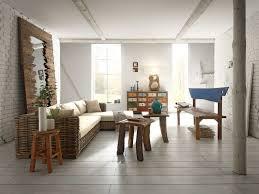 sofa breite sitzflã che wohnzimmerz tiefe sofas with sessel stã hle und sofas also sofa