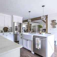 sink in kitchen island kitchen island with sink subscribed me