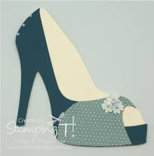 shoe card template 28 images search results for paper shoe