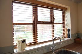 a new kitchen blind from blinds 2go