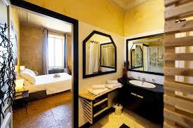 chambre ambre chambre d hôtes ambre castel lisse maison d hôtes à