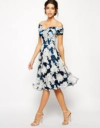 dress wedding guest 44 best wedding guest stitch fix images on party