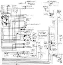 1983 jeep j10 wiring diagram 1983 wiring diagrams instruction