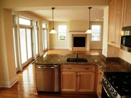 file kitchen design at a store in nj 5 jpg wikimedia commons inspiring projects kps pics of kitchen king toms river nj style