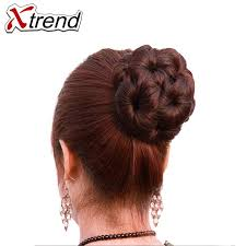 hair pieces for women the 25 best hairpieces for women ideas on pinterest short image