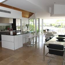Twinkle Khanna House Interiors Top 5 Celebrity Interior Designers In India