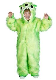 collection toddler monster halloween costume pictures 13 best