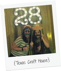 how to make your own photo booth how to make your own marquee signs craft house