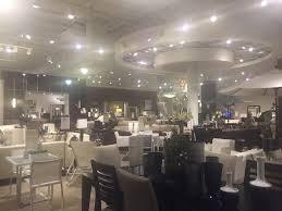 mobilier diner americain quelques magasins de meubles aux usa