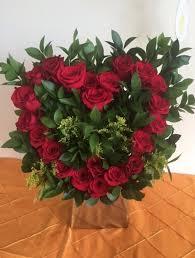 florist orlando with all my heart in orlando fl yosvi flowers orlando