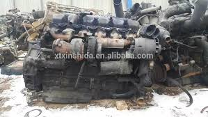 engine for mercedes used mercedes truck engines used mercedes truck engines suppliers