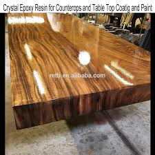 epoxy table top resin china epoxy resin table top china epoxy resin table top