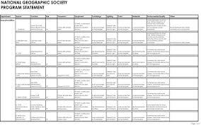 space planning program id2233 corporate design i on the art institutes portfolios