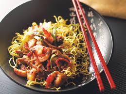 cours cuisine asiatique cours de cuisine asiatique académie culinaire