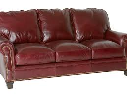 Leather Sleeper Sofa Sofa 14 Fabulous Love Seat Sleeper Sofa Latest Home Design