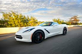 rent a corvette for the weekend chevrolet corvette rentals rent a chevrolet corvette in miami