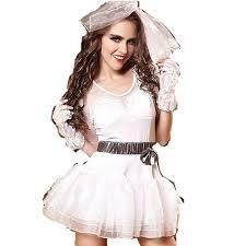 Honeymoon Lingere Online Get Cheap Bridal Lingerie Costume Aliexpress Com Alibaba