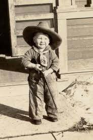 best 25 little cowboy ideas on pinterest little country boys