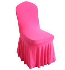 universal chair covers wholesale pleated chair covers wholesale online pleated wedding chair