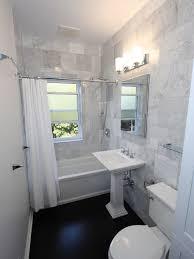 narrow bathroom ideas narrow bathroom home custom narrow bathroom design home
