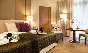 Family Room Hotel London BeautyDecoration - Family rooms central london